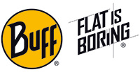 Buff : Flat is Boring