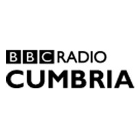 Radio Cumbria