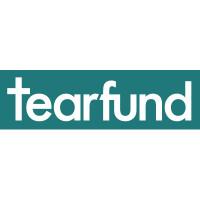 tearfund logo2